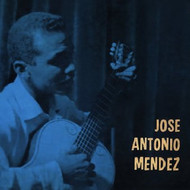 Joseantonio2014
