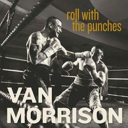 Rollwiththepunches_vanmorrison