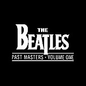 220pxthe_beatles__past_masters__vol