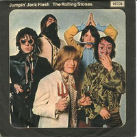 Jackflash1
