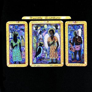 Yellow_moon_the_neville_brothers_al