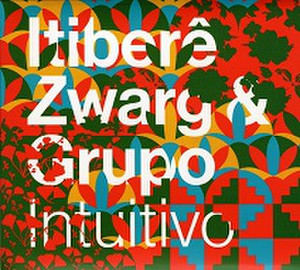 Itiberc3aa20zwarg202620grupo