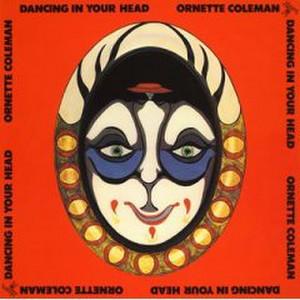 Dancing_in_your_head