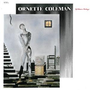 Ornette_coleman__of_human_feelings