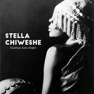 Stellachiweshekasahwa