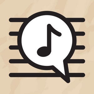 Story_of_a_song_icon_texture_squa_2