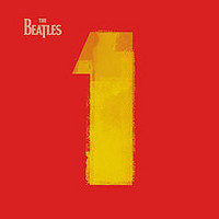 220pxthe_beatles_1_album_cover