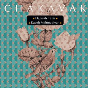 Chakavak