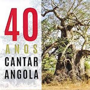 40anoscantaangola