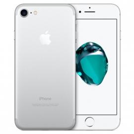 Appleiphone7256gbsilvermn982qlafree
