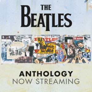 Beatlesanthologynowstreamingcompressor