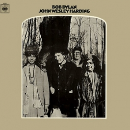Bob_dylan__john_wesley_harding