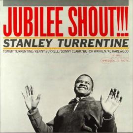 Jubileeshoutcover