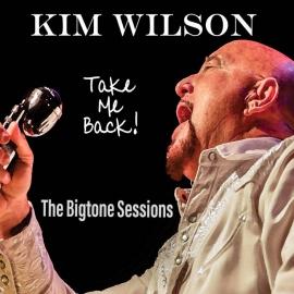 Kimwilsontakemeback