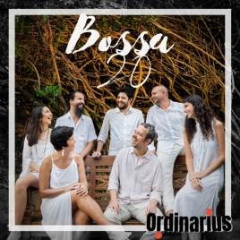 Ordinarius_bossa20