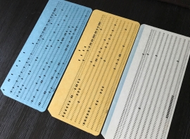 Punchcard15