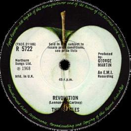 Revolution1968